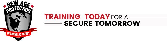 New Age Academy Logo